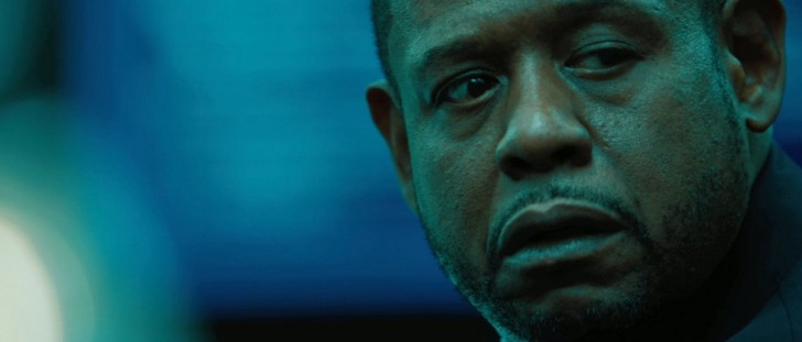 Forest-Whitaker-To-Join-Taken-3-Cast