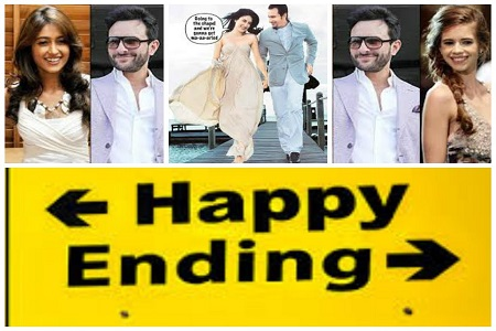 Happy-Ending-Hindi-Movie-wallpaper