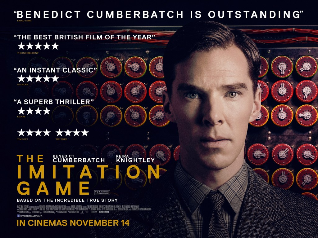 The-Imitation-Game-Poster-1024x768