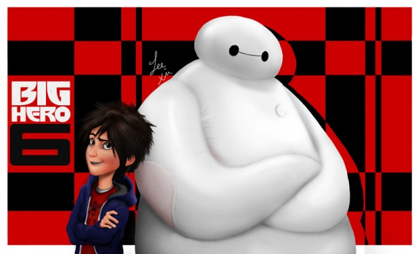 big-hero-6-hiro-hamada-and-baymax