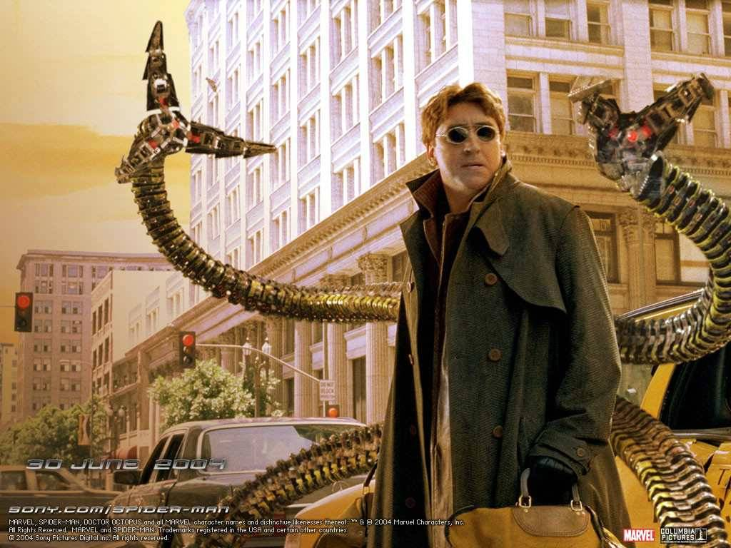 170649-action-movies-spiderman-2-movie-dr-octopus-wallpaper