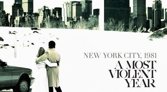 A-Most-Violent-Year-movie-poster1-e1414694634816