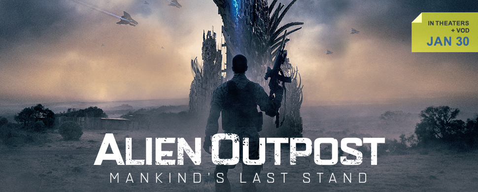 Alien_Outpost_970x390_TOPPER_1a