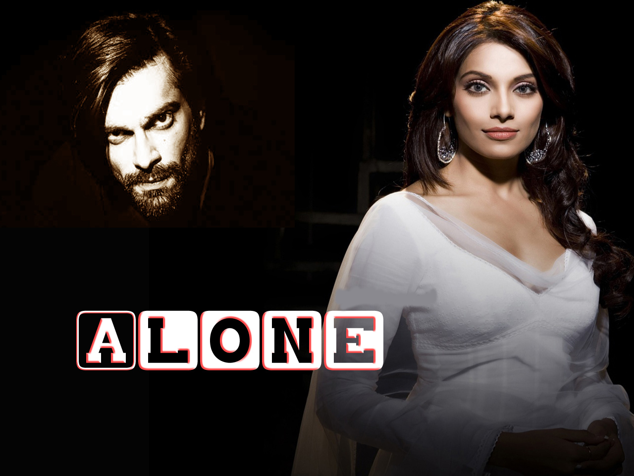 Alone-Movie-wallpaper-10