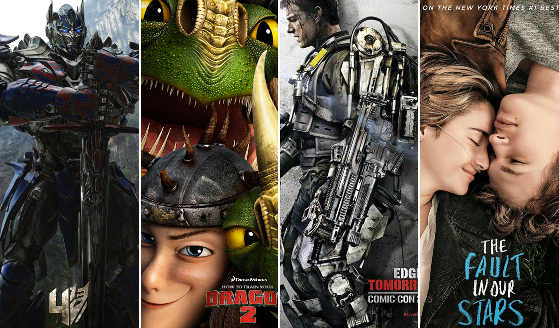 Best-Summer-Movies-2014-list-of-june-upcoming-releases-1124x660-cover