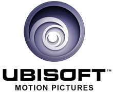 Ubisoft Motion Pictures