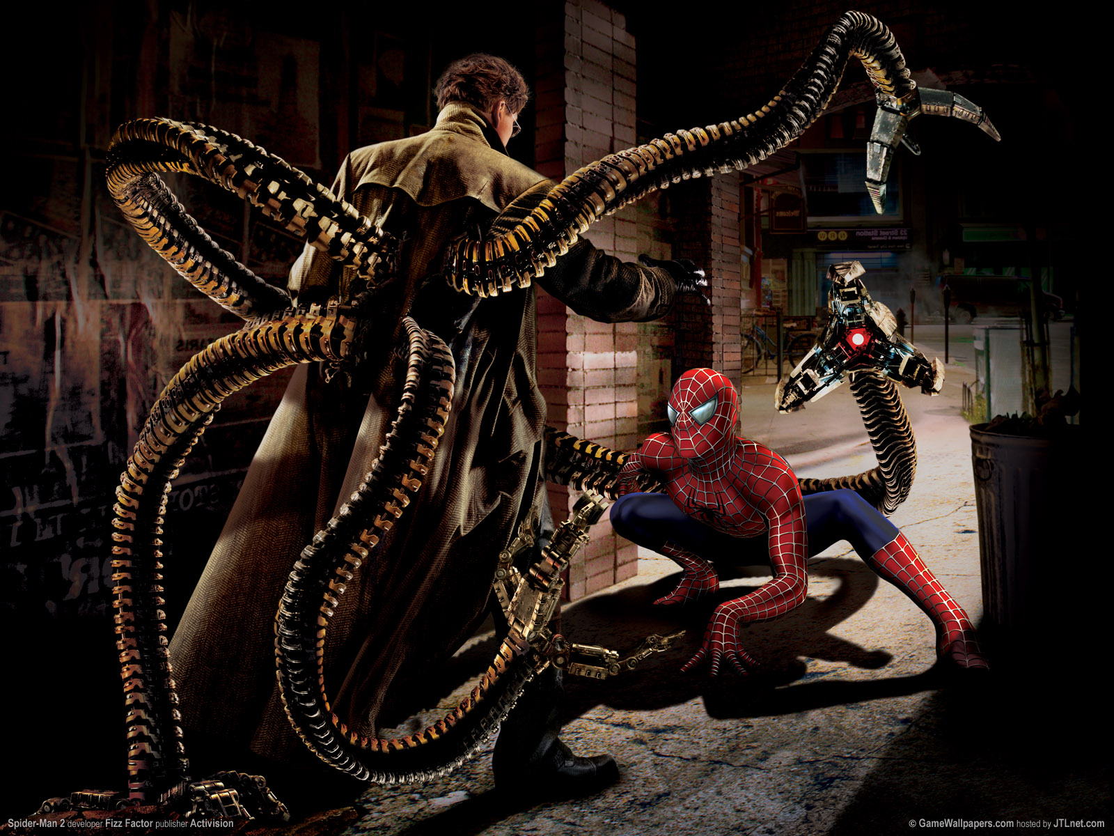 game_spider-man_2_04_1600x1200