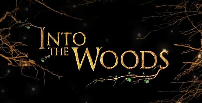 meryl-streep-enchants-yet-terrifies-us-in-new-into-the-woods-poster