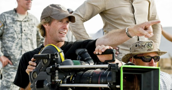 michael-bay-ghost-recon-movie