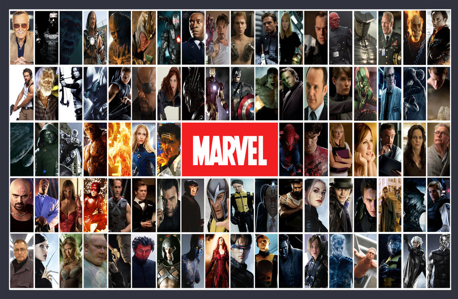 the_real_life_marvel_heroes_by_kickawesome-d4pogf2