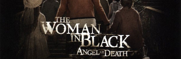 womaninblack-banner