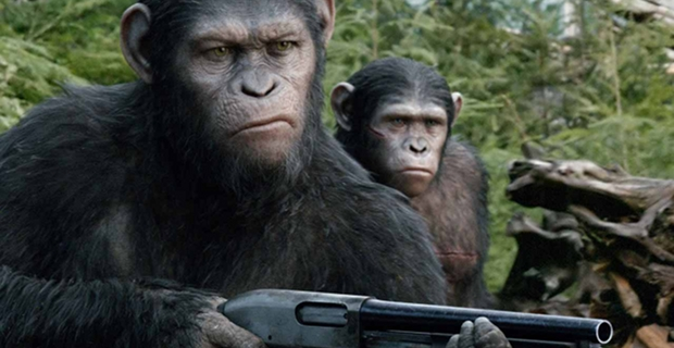 Dawn-of-he-Planet-of-the-Apes-ending-and-spoilers (1)