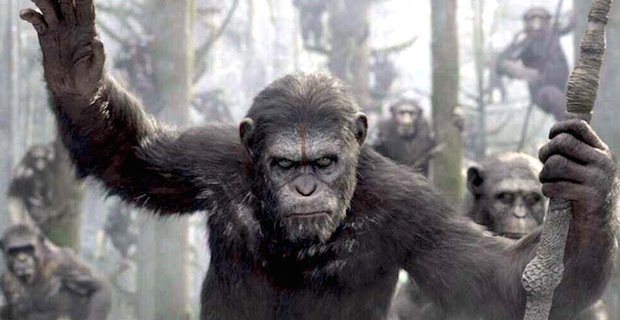 July-Movie-Preview-Dawn-Planet-of-the-Apes