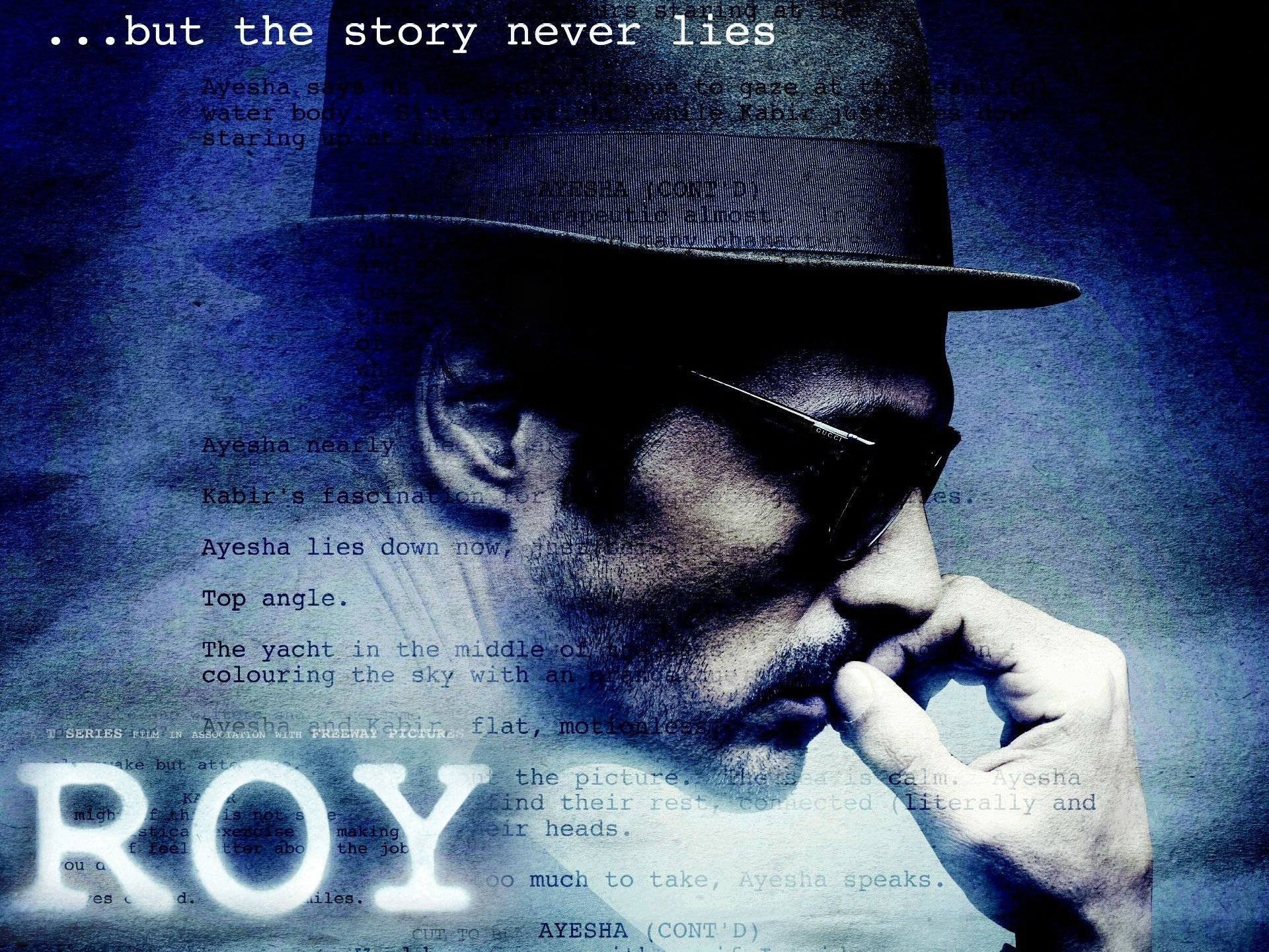 Upcoming-Bollywood-Movies-2015-Roy