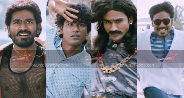 dhanush-anegan-looks-getups-copy