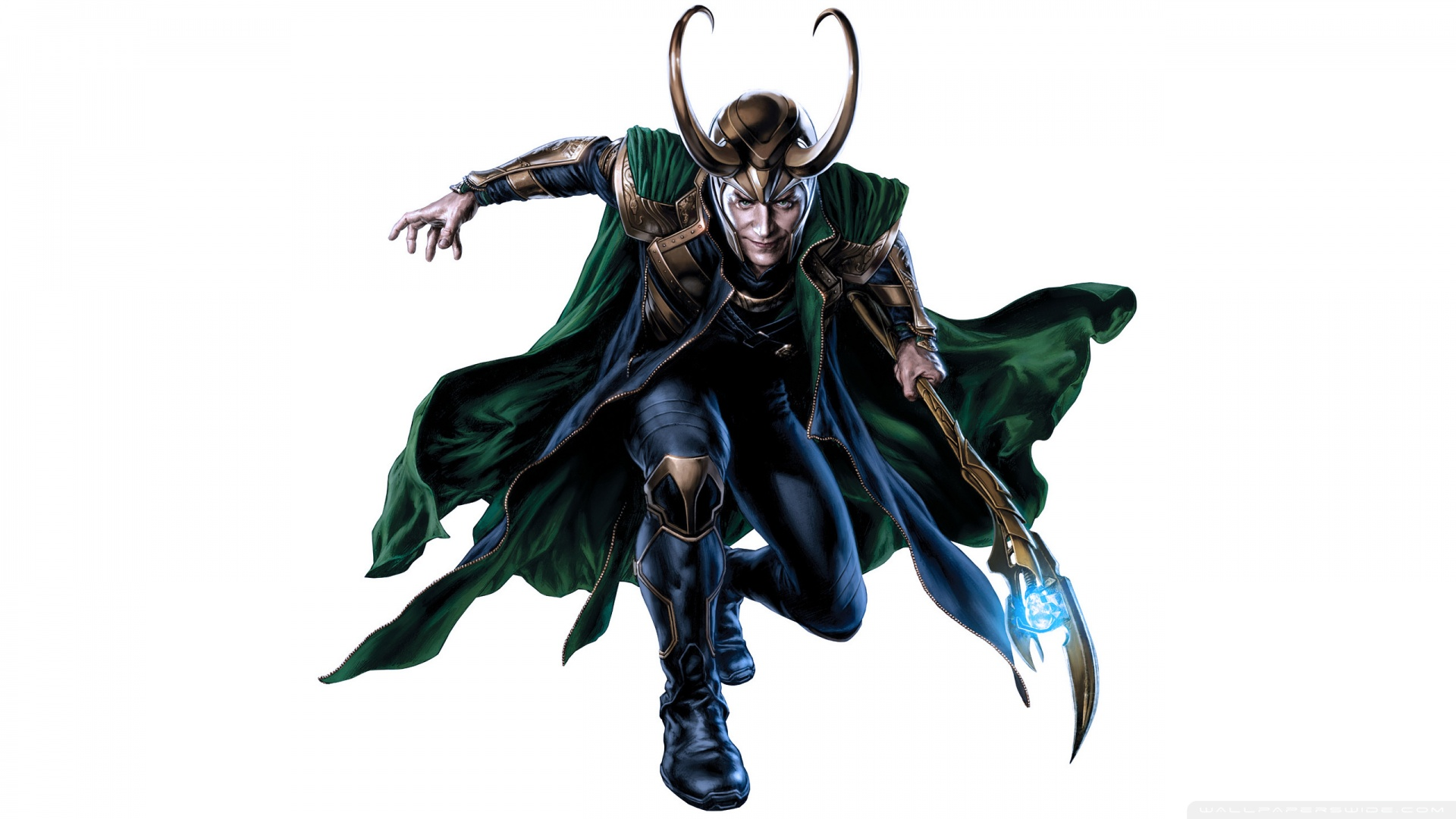 loki-laufeyson---the-avengers_00436813