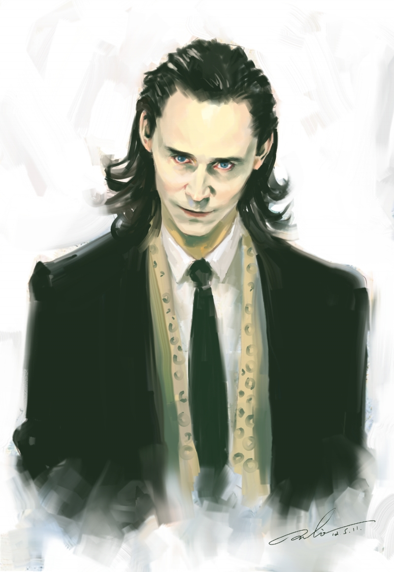 loki._marvel_.full.1127551