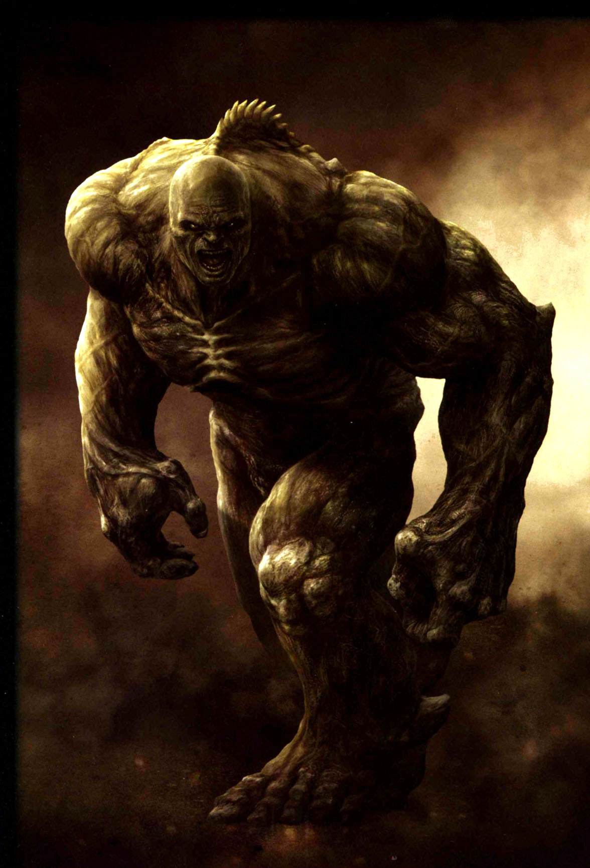 1533679-abomination_from_the_movie_l