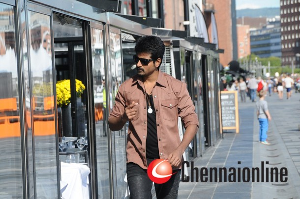 Kakki_Sattai_Movie_Stills002