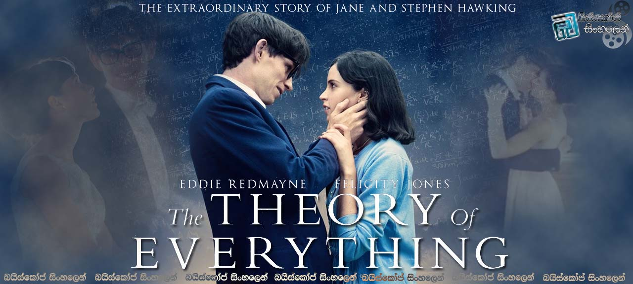 The-Theory-of-Everything-2014-