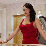 fast-and-furious-7-screenshot-michelle-rodriguez-letty-ortiz