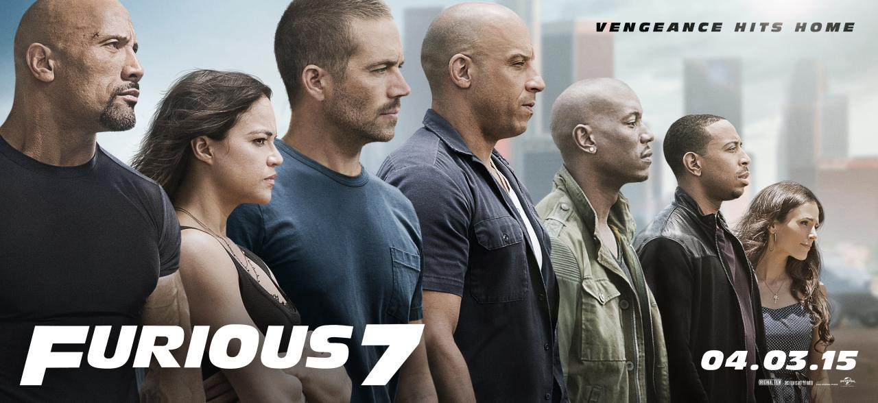 fast_and_furious_7_banner_1