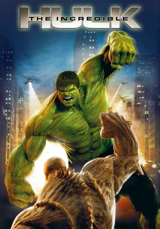 the-incredible-hulk-movie-poster-2008-1020552704