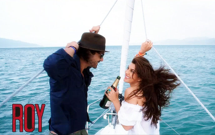 17ps57ba3sjo7wdb.D.0.Jacqueline-Fernandez-Arjun-Rampal-Movie-ROY-Still