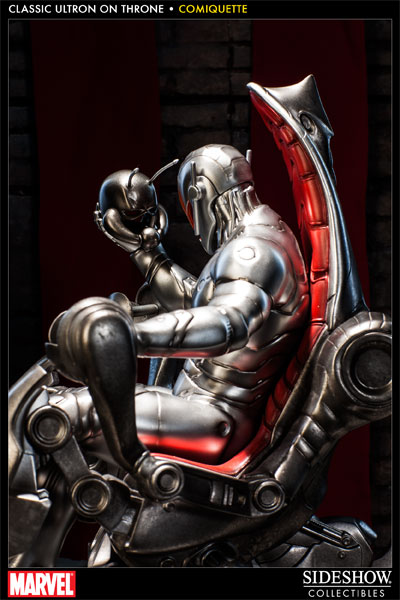 200120-classic-ultron-on-throne-002