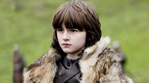 Bran-Stark-Game-of-Thrones-1-1