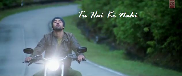 Tu-Hai-Ki-Nahi-Video-Song-Mp3-Roy-Movie-Ranbir-Kapoor-Arjun