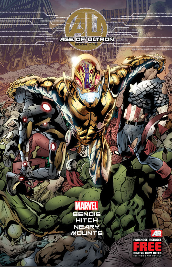 age-of-ultron-comic-book-cover