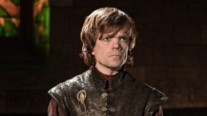 tumblr_static_tyrion-lannister