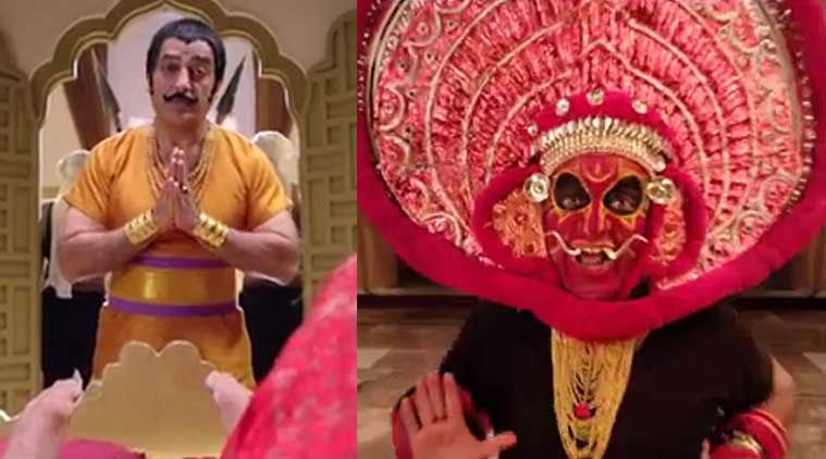 uttama-villain-trailer759
