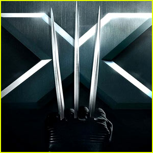 x-men-apocalypse-x-men-director-confirms-new-movie-for-2016