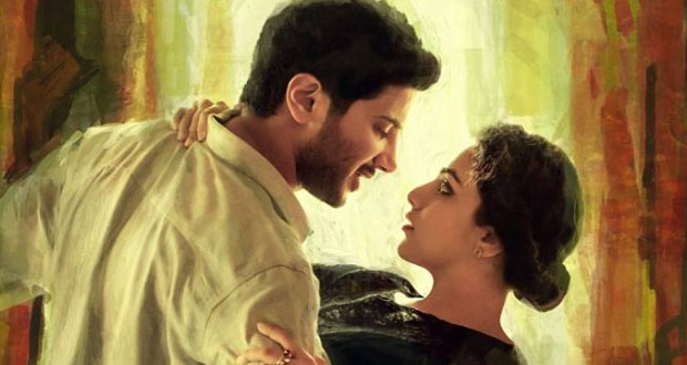 OK-Kanmani-aka-Oh-Kadhal-Kanmani-rights-acquired-by-Studio-Green-KE-Gnanavel-Raja