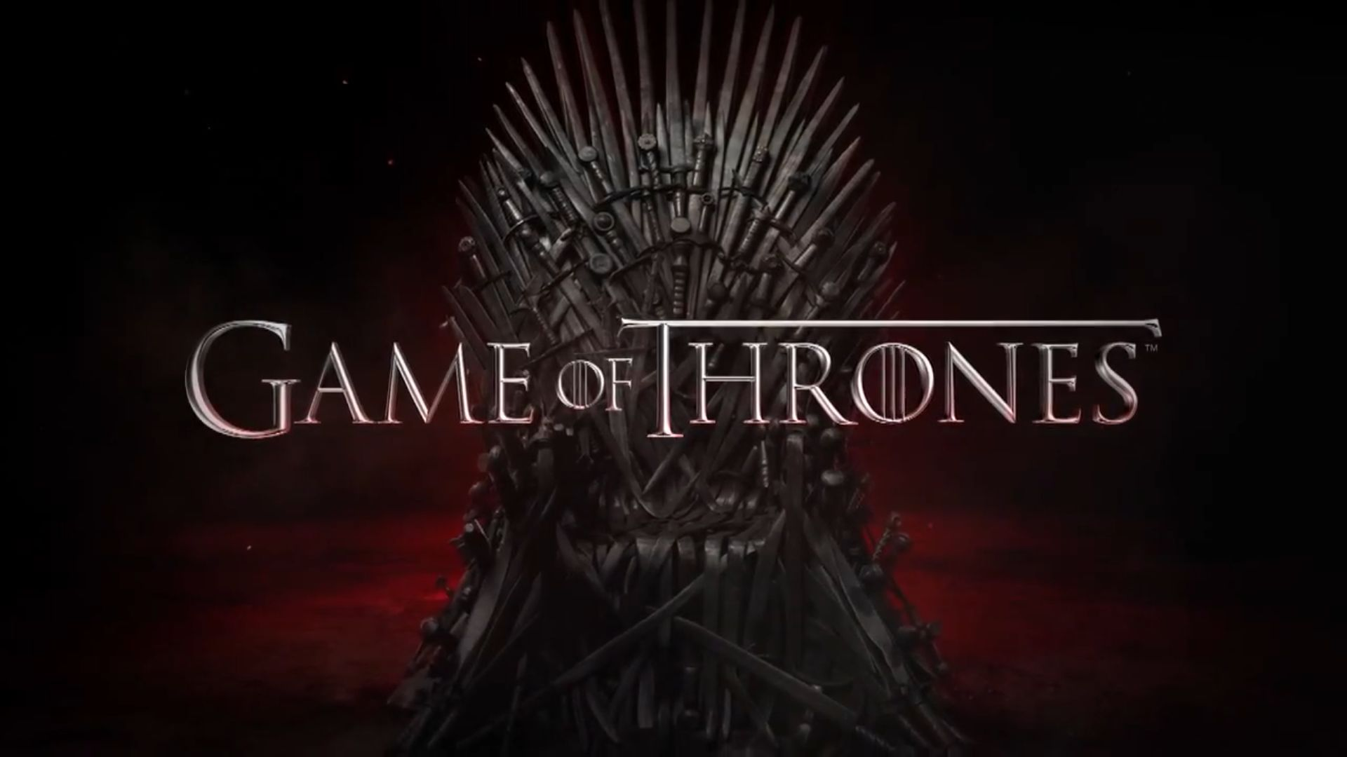 Game of Thrones Season 5 episode 1 Review