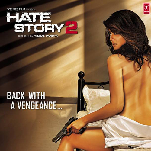 266481-hate-story-2