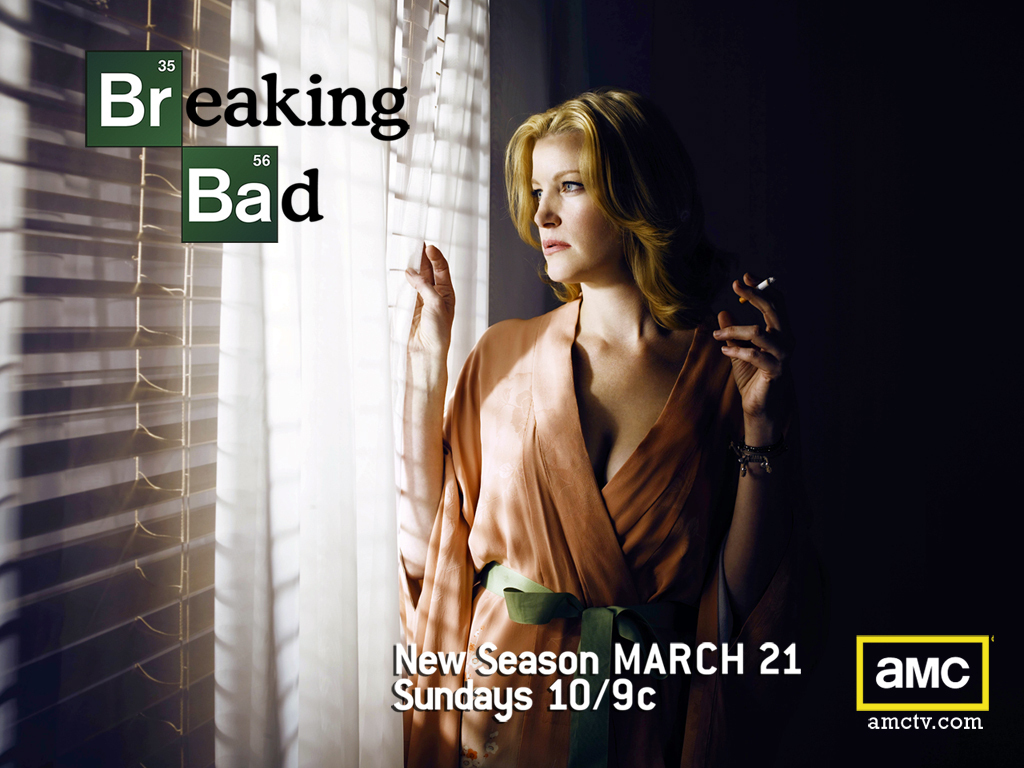 Breaking-Bad-breaking-bad-11163646-1024-768