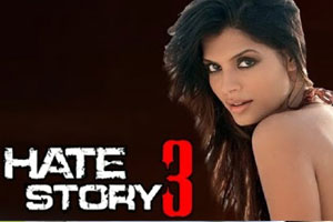 Hate-Story-3 (1)
