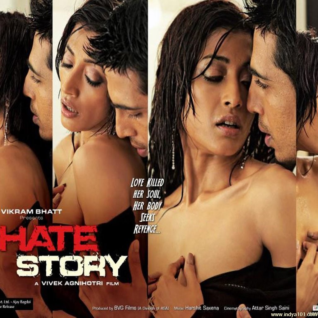 Hate_Story_Wallpaperjpg_12_lgbrh_Indya101(dot)com_1024x1024