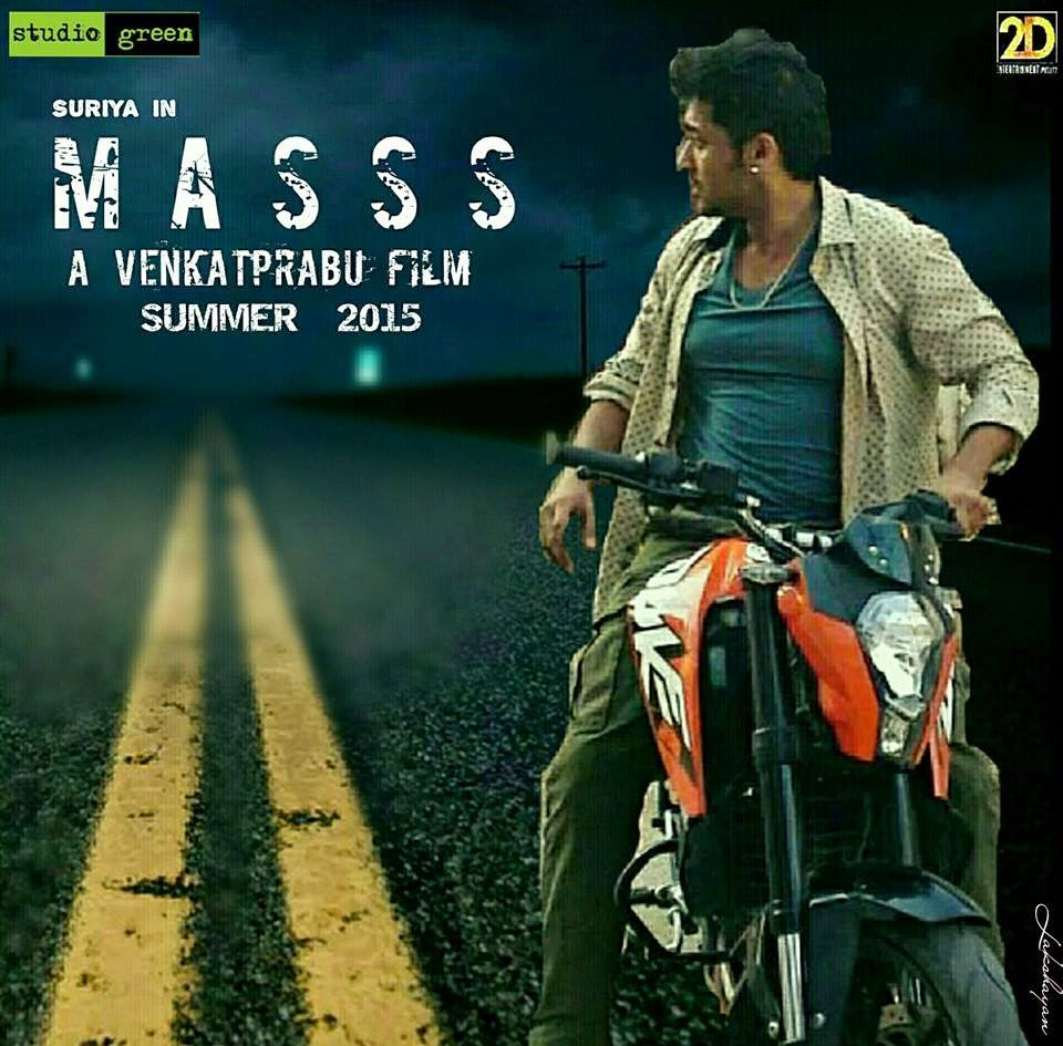 Masss-The-Movie-Posters