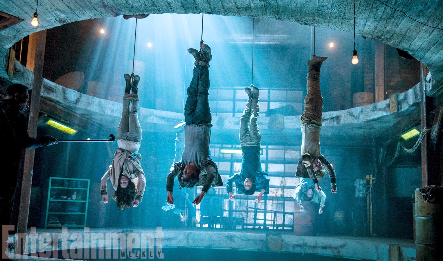 The-Maze-Runner-The-Scorch-Trials-Movie (2)