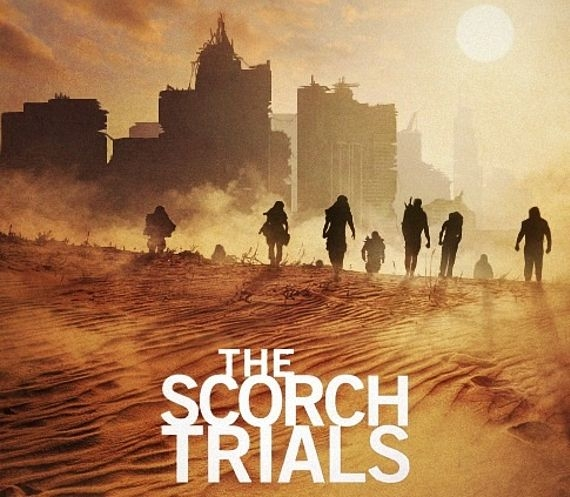 maze-runner-sequel-the-scorch-trials