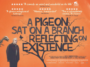 A Pigeon_poster1