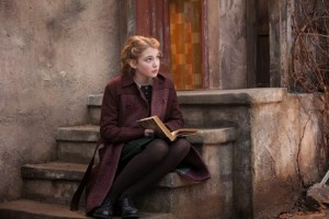 The_Book_Thief_1