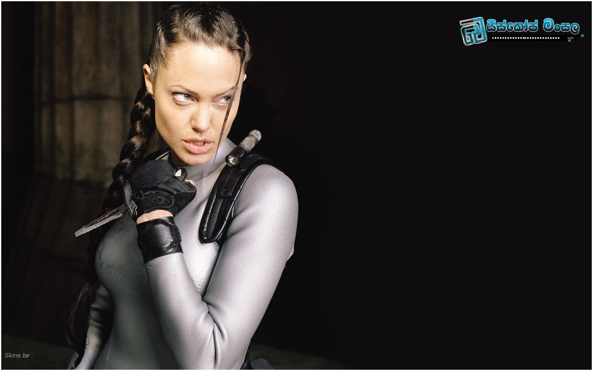 Angelina-Jolie-Movie-27-HD-Images-Wallpapers
