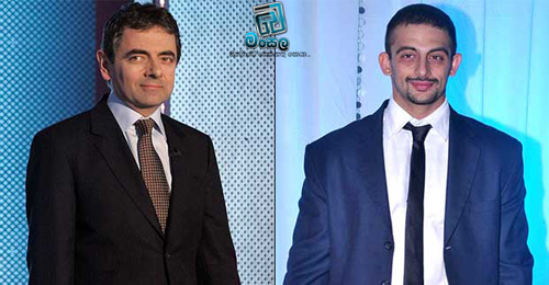 Arunoday-Singh-and-Rowan-Atkinson