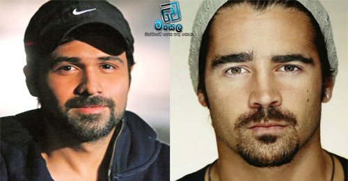 Emraan-Hashmi-and-Colin-Farrell