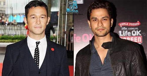 Kunal-Khemu-and-Gordon-Levitt